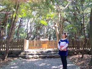 惠子WP 4